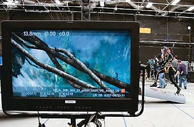 avatar_oficial_bastidores_making_off_motion_capture