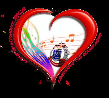 Love Symphony Inc