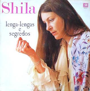 Sheila Charlesworth* Shila - O Burro E O Grão / Papagaio