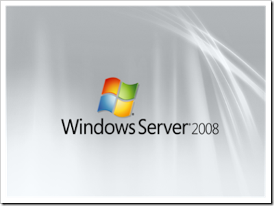 Windows Server 2008 Sürümleri