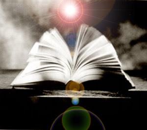 escritos en el libro de la vida: