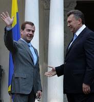 У мужа россиянки, обвиненной в госизмене за звонок в посольство Украины, могут забрать всех семерых детей - Цензор.НЕТ 8118
