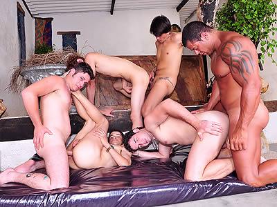 vibrator kitzler gay party dortmund