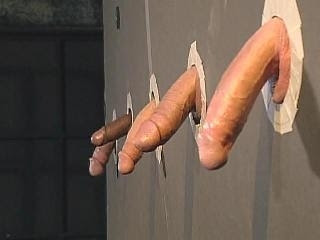 Gloryhole Men Hottest Sex Videos - EsmaTube