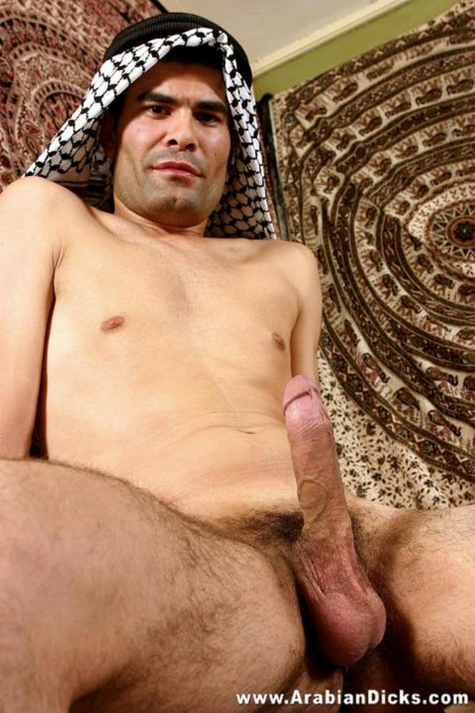 arab gay nude guys Have a hot little phone sex roleplay you wanna try out? Give me a call now!