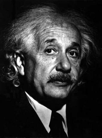 conoce algunas frases de Albert Einstein  mi idolo