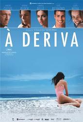 Baixar Filme À Deriva (Nacional)