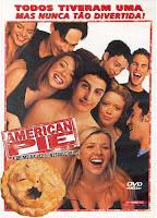 American+Pie+ +A+Primeira+Vez+%C3%A9+Inesquec%C3%ADvel Download American Pie: A Primeira Vez é Inesquecível   DVDRip Dublado Download Filmes Grátis