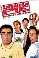 American+Pie+4+ +Tocando+a+Maior+Zona Download American Pie 4: Tocando a Maior Zona   DVDRip Dublado Download Filmes Grátis