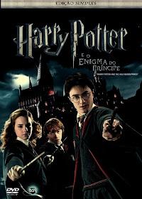Baixar Filmes Download   Harry Potter e o Enigma do Príncipe (Dual Audio) Grátis