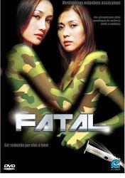Baixar Filme Fatal (Dual Audio)