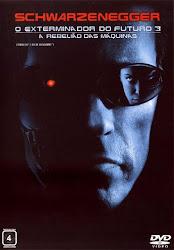 Baixe imagem de O Exterminador do Futuro 3   A Rebelião das Máquinas (Dual Audio) sem Torrent