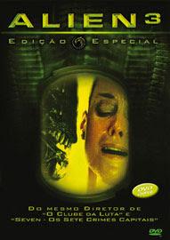 Baixar Alien 3 - A Desforra Download Grátis