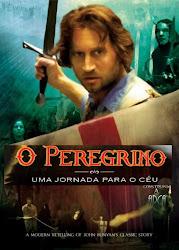 Baixar Filme O Peregrino: Uma Jornada Para o Céu (Dublado) Online Gratis