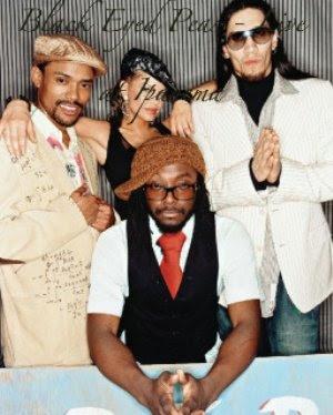 Black+Eyed+Peas+ +Live+at+Ipanema Download Black Eyed Peas   Live at Ipanema   DVDRip Download Filmes Grátis