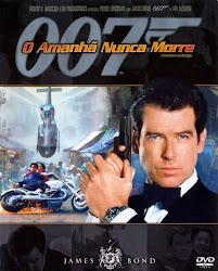 Baixe imagem de 007   O Amanhã Nunca Morre (Dual Audio) sem Torrent