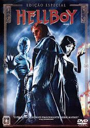 Baixar Filme Hellboy (Dublado) Online Gratis