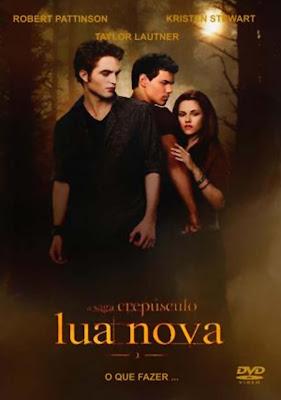 A+Saga+Crep%C3%BAsculo+ +Lua+Nova Download A Saga Crepúsculo: Lua Nova   DVDRip Legendado Download Filmes Grátis