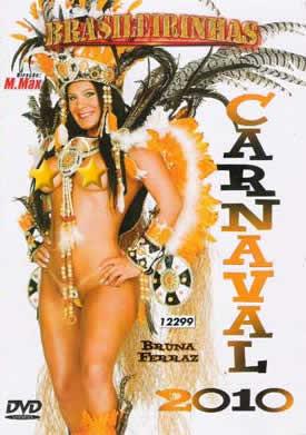 Brasileirinhas+ +Carnaval+2010+com+Bruna+Ferraz Download Brasileirinhas   Carnaval 2010 com Bruna Ferraz   (+18)
