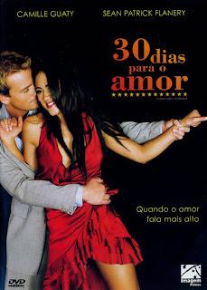 http://4.bp.blogspot.com/_aX7VSRMlQI4/S5maDi3mUHI/AAAAAAAAB8I/v1YNJ61zF-w/s400/30+Dias+Para+o+Amor.jpg