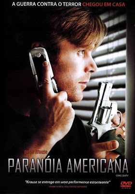 Baixar Filme Parania Americana   Dual udio