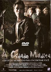 Baixar Filme A Cidade Maldita (Dublado) Online Gratis