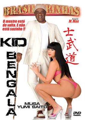 Baixar Filme Pornô Brasileirinhas - Kid Bengala - DVDRip AVI Download ...