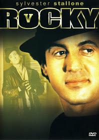 Rock 5 Dublado (1990)