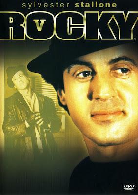 Baixar Filme Rocky Balboa 5 – Dublado Download