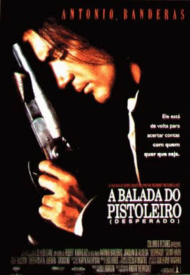 download A Balada do Pistoleiro Dublado Filme
