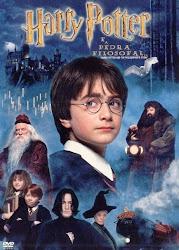 Baixar Filme Harry Potter e a Pedra Filosofal (Dublado)
