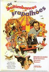 Baixar Filme Os Saltimbancos Trapalhões (Nacional)