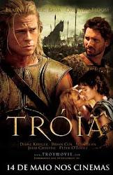 Baixar Filme Tróia (Dublado)