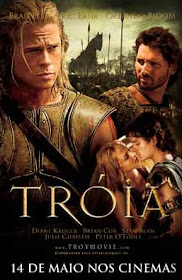 download Tróia dublado: Filme