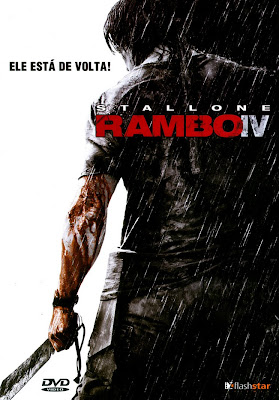 Rambo+4 Download Rambo 4   DVDRip Dublado Download Filmes Grátis