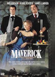 Baixar Filme Maverick (Dublado)