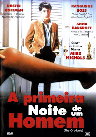 Baixar Filmes Download   A Primeira Noite de um Homem (Legendado) Grtis