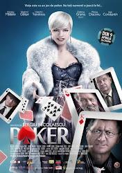 Baixe imagem de Poker (+ Legenda) sem Torrent