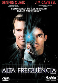 Download Filme Alta Frequência (Dublado)