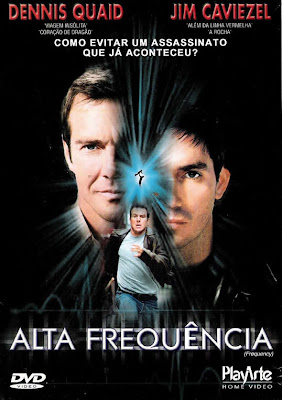 Alta+Frequ%C3%AAncia Download   Alta Frequência   Avi+Rmvb+Torrent+Assistir Online   Dublado   [Pedido]