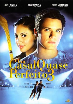 Um+Casal+Quase+Perfeito+3 Um Casal Quase Perfeito 3 – Dublado   Ver Filme Online