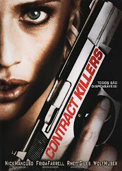 Baixe imagem de Contract Killers (Dual Audio) sem Torrent