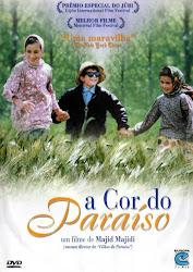 Baixar Filme A Cor do Paraíso (Dublado) Online Gratis