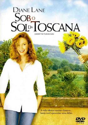 Sob+o+Sol+da+Toscana Sob o Sol da Toscana – Dublado   Ver Filme Online