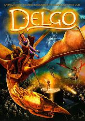Baixe imagem de Delgo (Dual Audio) sem Torrent