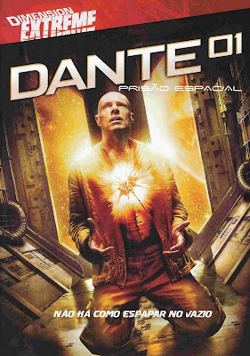 Dante 01 Prisão Espacial – DualAudio Download