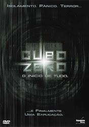 Baixe imagem de Cubo Zero: O Início de Tudo (Dublado) sem Torrent