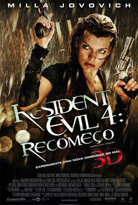 Resident+Evil+4+ +Recome%C3%A7o Download Resident Evil 4: Recomeço   TS Legendado (RMVB)