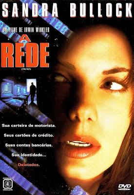 A Rede (Tri Audio)