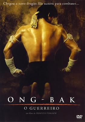 Ong Bak+ +O+Guerreiro Download Ong Bak: O Guerreiro   DVDRip Dublado Download Filmes Grátis